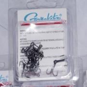 Gamakatsu Fälschungen aus China