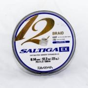 Daiwa Saltiga EX 12 Schnur