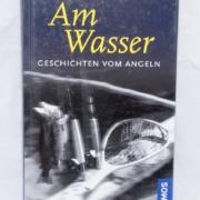 Peter Bartelt: Am Wasser