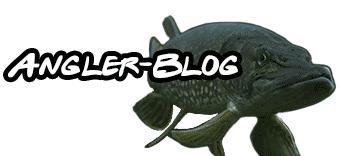 Angler Blog